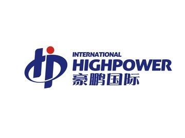 深圳市豪鹏科技有限公司日语翻译日企招聘信息