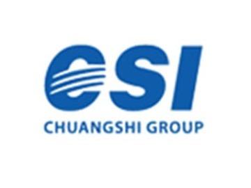 上海创始实业(集团)有限公司外贸业务员(日语)日企招聘信息