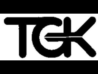 泰嘉凯精密机械(上海)有限公司营业科长日企招聘信息