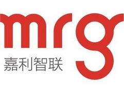 北京嘉利智联营销管理股份有限公司客户主任 AE(公关方向)日企招聘信息