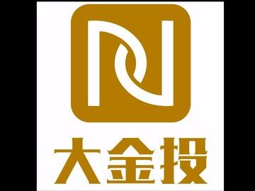 大连金融产业投资集团有限公司日语翻译日企招聘信息