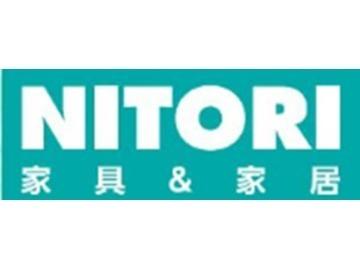 似鸟(太仓)商贸物流有限公司日语工作招聘信息