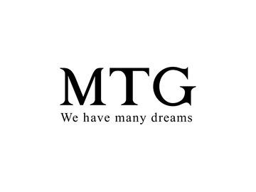 株式会社MTG越境电子商务经理日企招聘信息