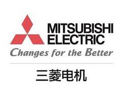 日企招聘三菱电机自动化(中国)有限公司