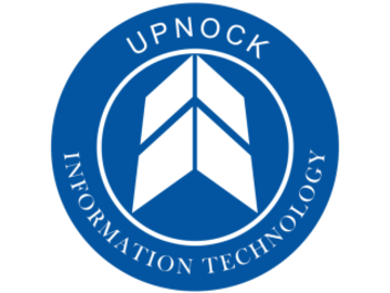 大连安普诺克信息技术有限公司赴日软件开发