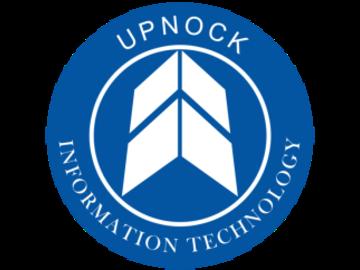 大连安普诺克信息技术有限公司对日cobol开发软件工程师