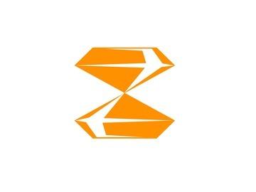 上海晓众商务咨询有限公司财务经理日企招聘信息