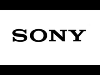索尼(中国)有限公司上海分公司