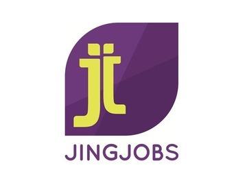 JingjobsCommunication Specialist - Social Media at DAPP
