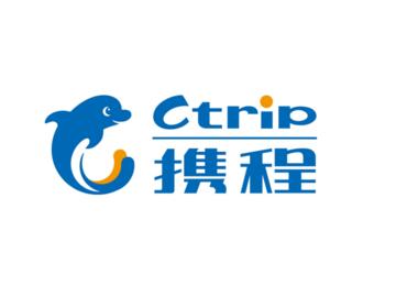 1上海携程国际旅行社有限公司
