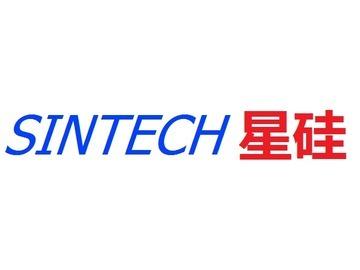 SINTECH销售助理日企招聘信息
