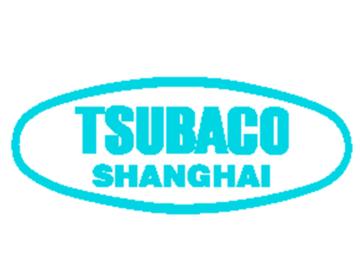 上海椿本商贸有限公司部品営業部  営業日企招聘信息