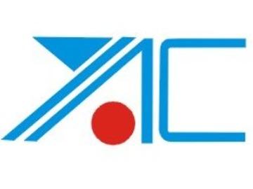 瓦爱新(上海)国际贸易有限公司営業アシスタント日企招聘信息