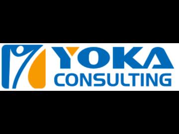 东莞市优佳人力资源管理咨询有限公司猎头项目总监
