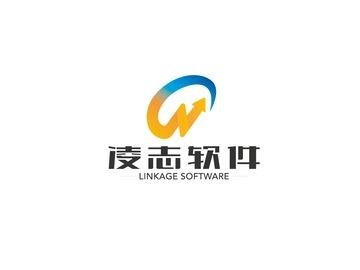 苏州工业园区凌志软件股份有限公司对日项目经理