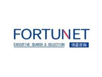 诗孟企业管理咨询(上海)有限公司日系营业担当日企招聘信息