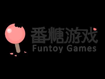 上海番糖网络科技有限公司产品运营日企招聘信息
