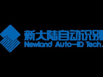 福建新大陆自动识别技术有限公司海外高级销售经理Sales Manager(日本)日企招聘信息