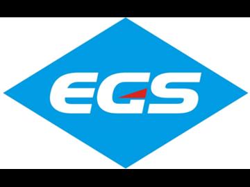 电气硝子玻璃(上海)有限公司加工技术担当日企招聘信息
