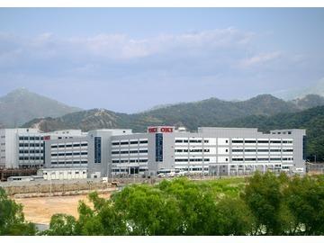 冲电气实业(深圳)有限公司日语工作招聘信息
