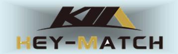 上海杰意可邁伊茲企業管理咨詢有限公司営業アシスタント(顧客サポート)・総務事務