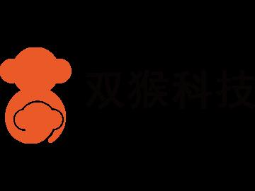 深圳双猴科技有限公司日本市场销售经理日企招聘信息