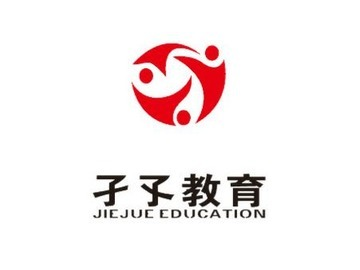 杭州孑孓教育科技有限公司日语教师日企招聘信息