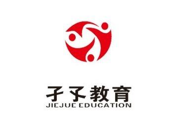 杭州孑孓教育科技有限公司高中日语优秀教师日企招聘信息