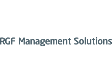 RGF Management Solutions(リクルートマネジメントソリューションズ中国)翻訳 兼 事務スタッフ日企招聘信息