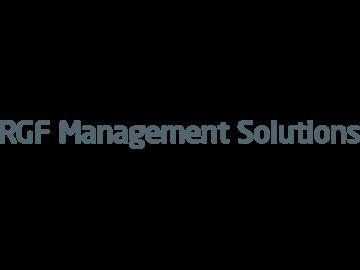 RGF Management Solutions(リクルートマネジメントソリューションズ中国)研修トレーナー