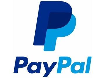 美银宝网络信息服务(上海)有限公司500强PayPal企业体验日日企招聘信息