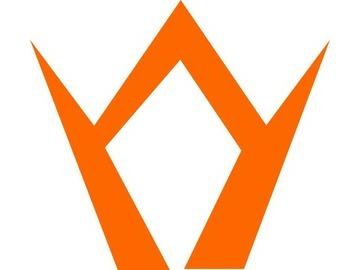 英博管理咨询(大连)有限公司赴日技术支持工程师日企招聘信息