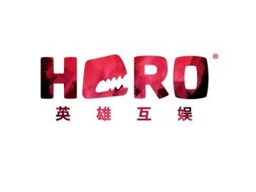 英雄互娱科技股份有限公司日语游戏运营(日本国籍优先)日企招聘信息