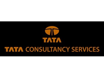 塔塔信息技术中国股份有限公司日语数据分析日企招聘信息