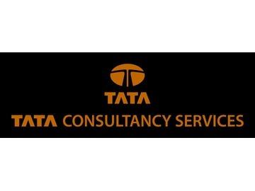 塔塔信息技术中国股份有限公司日语数据分析
