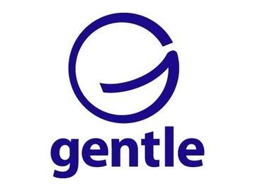 上海ジェントル有限公司设计师日企招聘信息