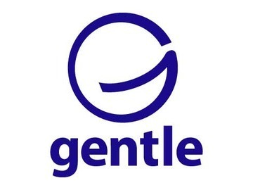 上海ジェントル有限公司IT相关销售人员日企招聘信息