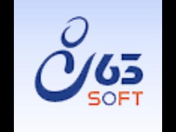 河南八六三软件股份有限公司对日java软件开发工程师日企招聘信息