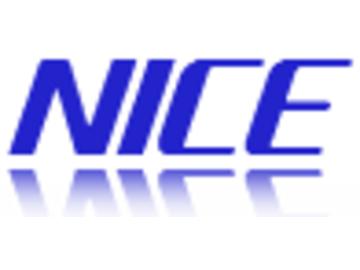 广州莱诗企业管理咨询有限公司生产技术(2019年新公司)日企招聘信息