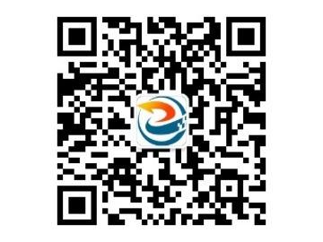 北京顺时帧信息技术有限公司赴日Java软件工程师日企招聘信息