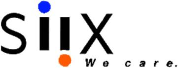 希革斯贸易(上海)有限公司营业助理(日语)日企招聘信息