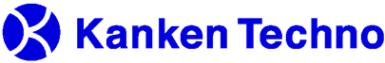 北京康肯环保设备有限公司环保设备工程项目管理担当日企招聘信息