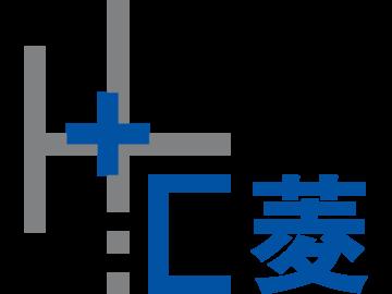 上海汇菱商务咨询有限公司互联网电商行业销售运营专员/助理日企招聘信息