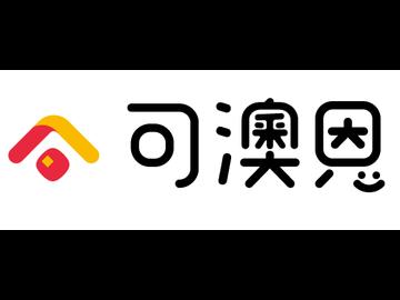 可澳恩信息技术(上海)有限公司中国で一緒にキャラクターを展開してくれる人募集!日企招聘信息