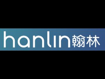 翰林保险咨询(上海)有限公司日语前台日企招聘信息
