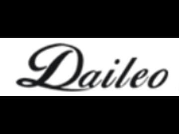 黛莉欧(上海)商贸有限公司日语销售日企招聘信息