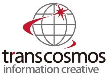 苏州大宇宙信息创造有限公司日语翻译日企招聘信息