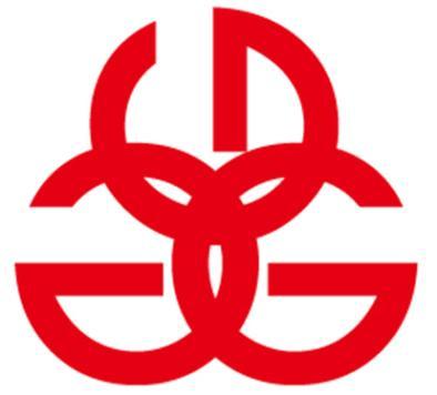 上海关联医疗科技服务有限公司日语营业助理 翻译