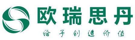 欧瑞思丹网络技术(苏州)有限公司日语出纳(日语一级)日企招聘信息