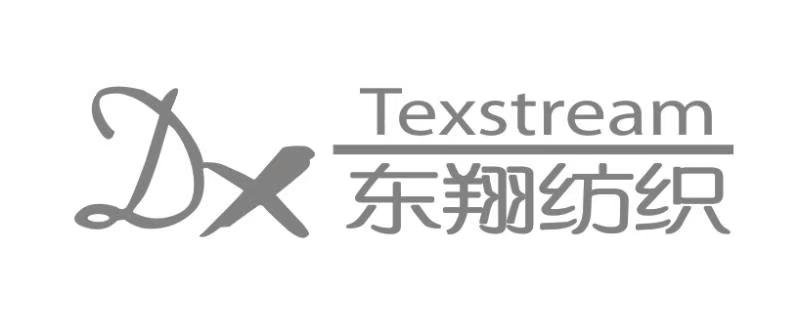 无锡市东翔针纺织有限公司外贸跟单日企招聘信息